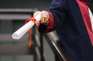 Szakdolgozat és diplomamunka feltöltés